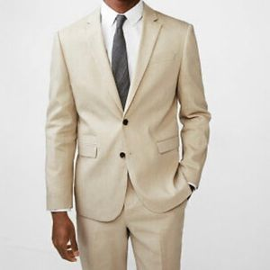 Men's Full Suit from Express